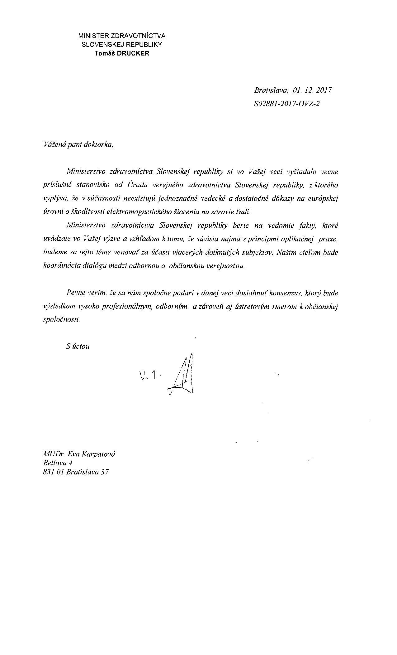 tretia_vyzva_2_odpoved_ministra